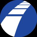 Med3DM Logo